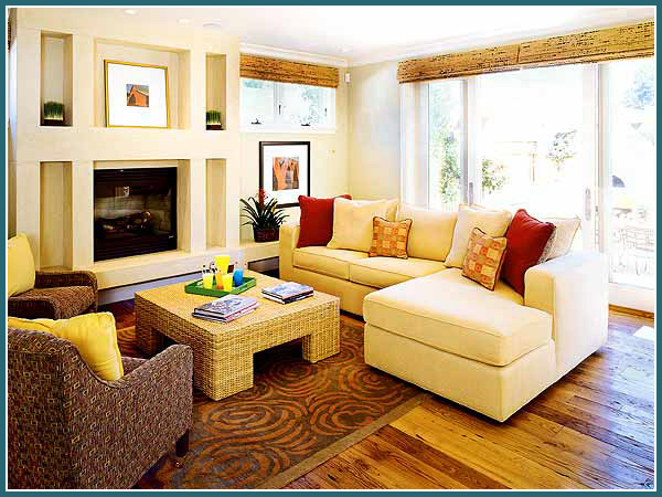 upholstery cleaning concord ca sofa cleaning concord ca love seat
